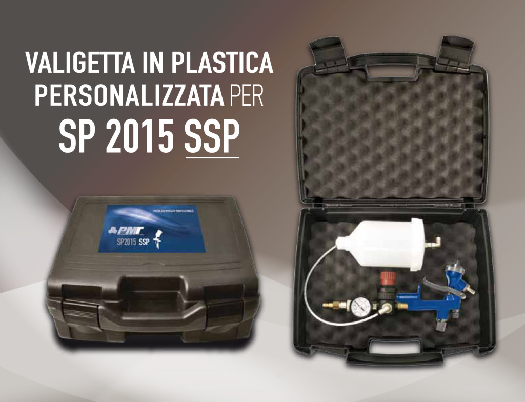 SSP_ITA 032015