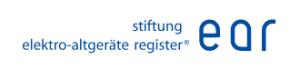 Logo Stiftung Ear