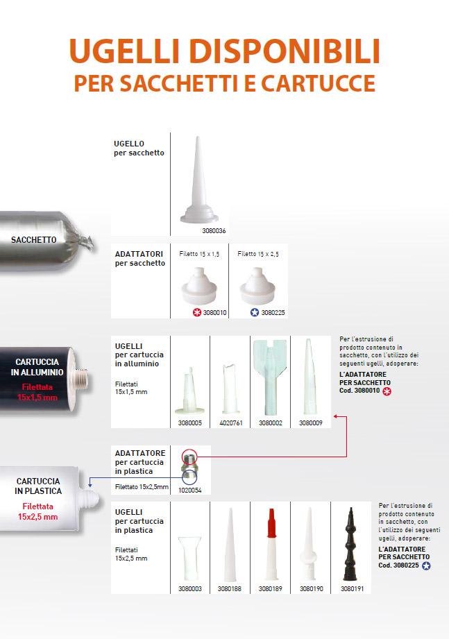prodotti-opzionali