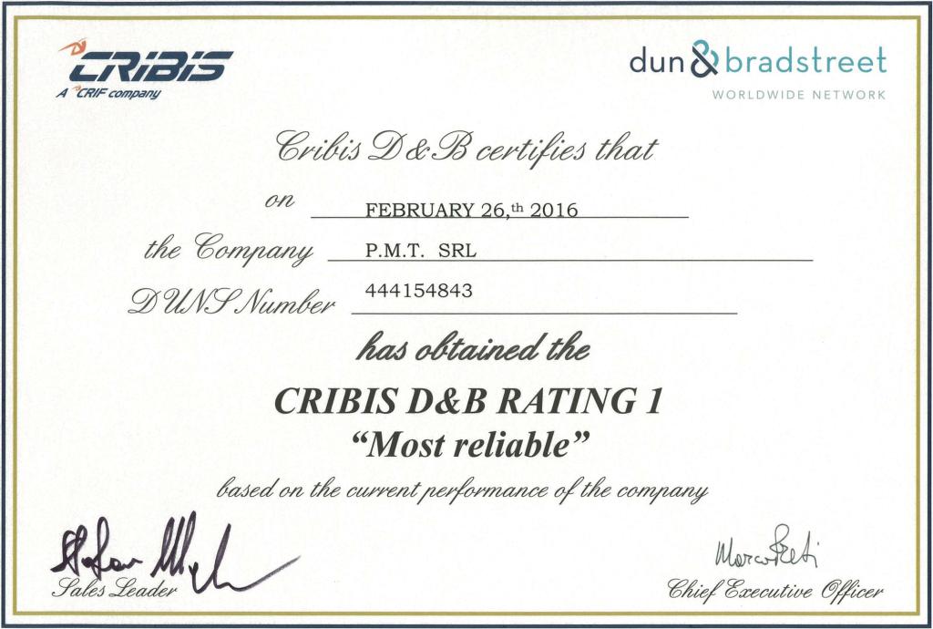 Rating_Cribis_cert_eng
