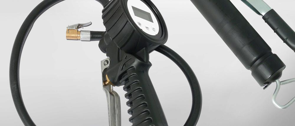pistole-servizio-ugelli