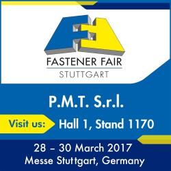 FFS_2017_logo (1)