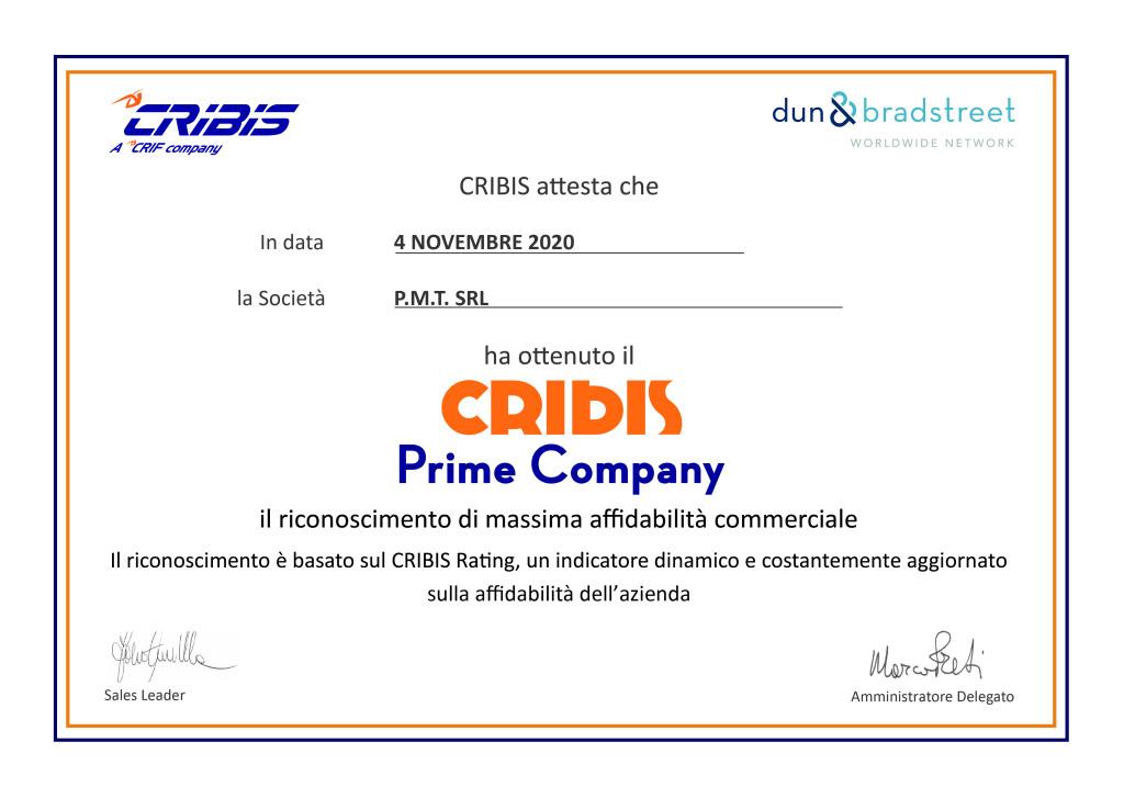 Cribis_ita_2020