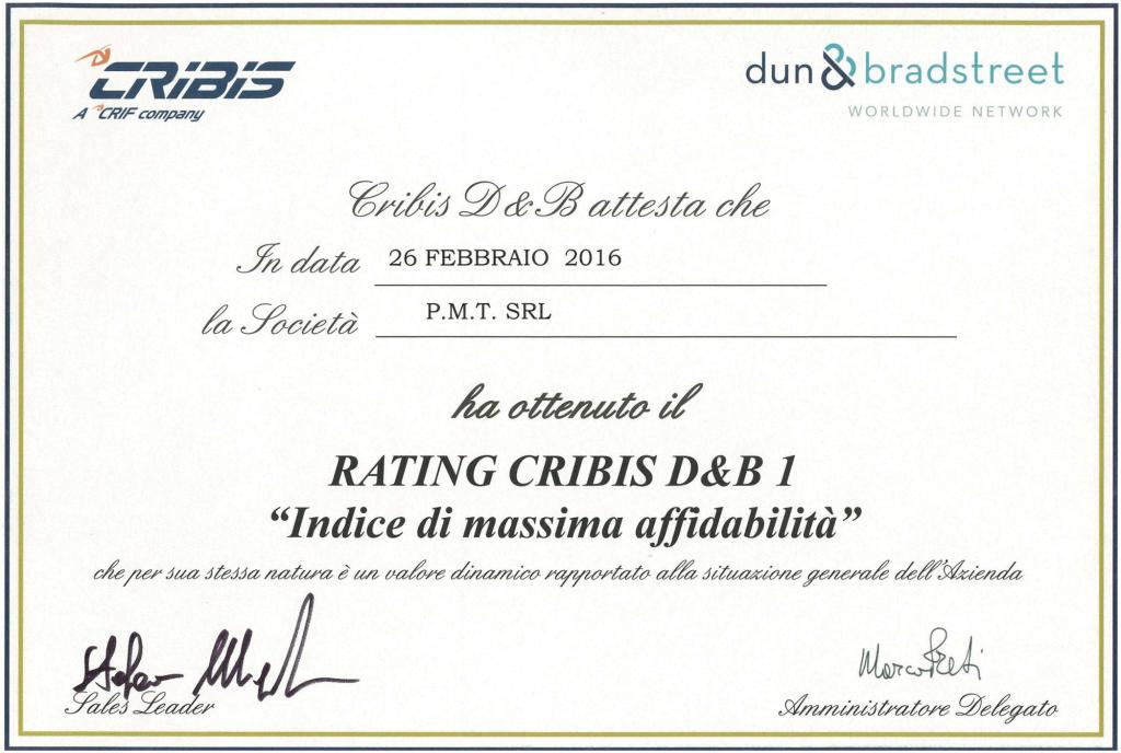 Rating_Cribis_cert