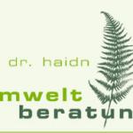 Logo Umweltberatung