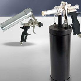pistole-coprenti