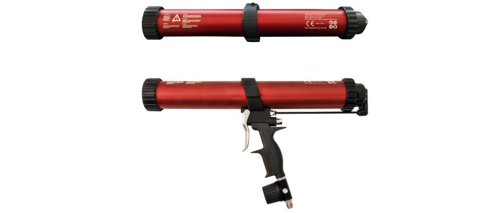 laseratura-7