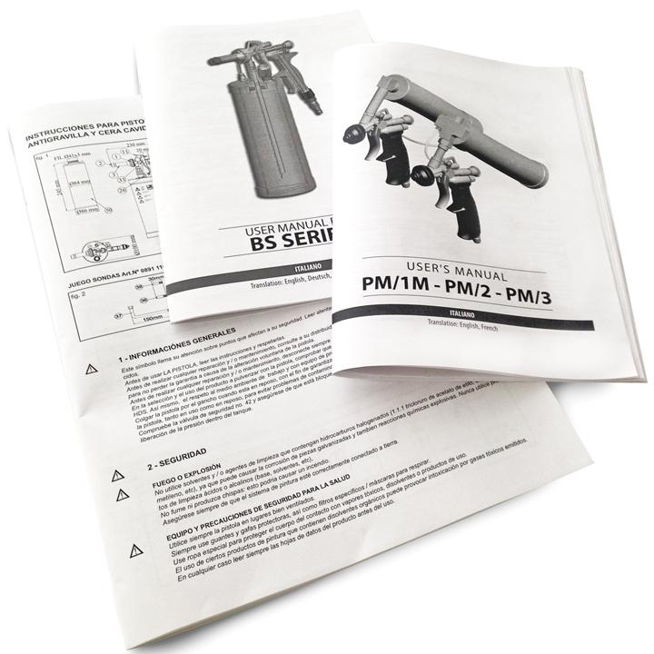 3-Manuali-d'uso