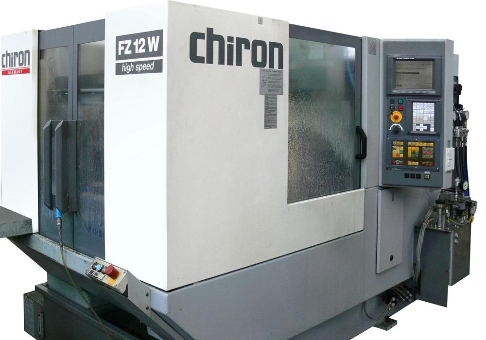 CHIRON-1000x700