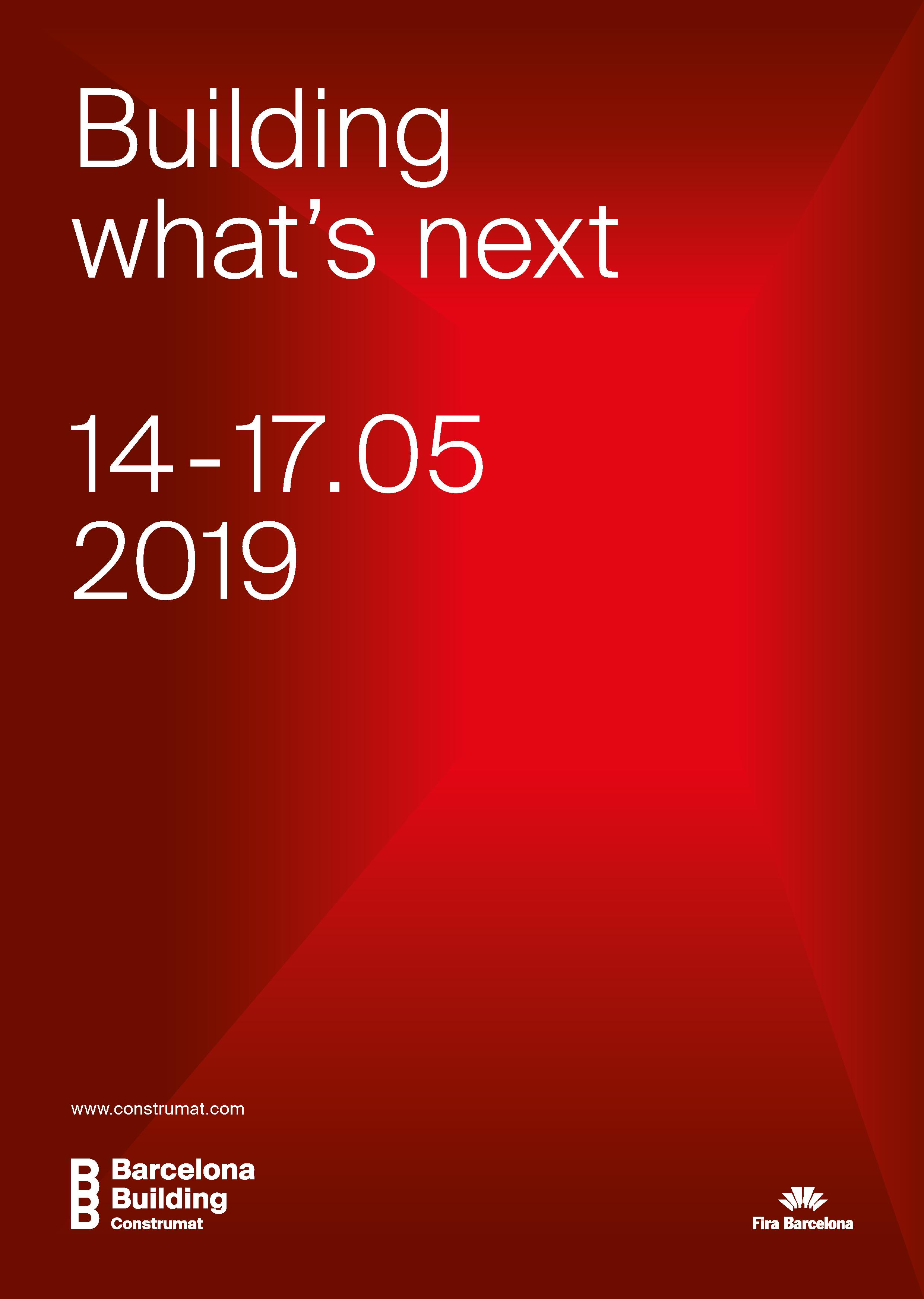 BBC 2019 ÔÇô Cartell 2019 ÔÇô AF 2